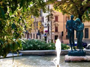 Hotel Sanmicheli - AbcAlberghi.com