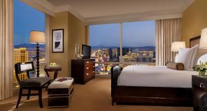 The Trump International Hotel Las Vegas (32 of 49)