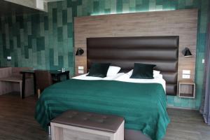Hotel Kríunes (3 of 70)