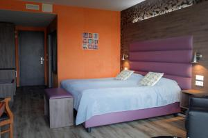 Kriunes Hotel