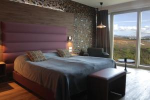 Hotel Kríunes (6 of 70)