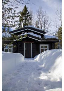 Hemsedal Mountain Cottage - Hotel - Hemsedal