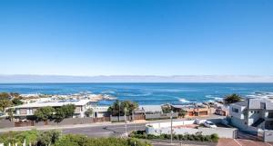 3 On Camps Bay (3 of 70)
