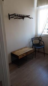 Casa Kessler Barcelona (29 of 115)