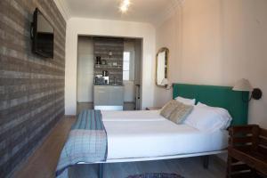Casa Kessler Barcelona (34 of 115)