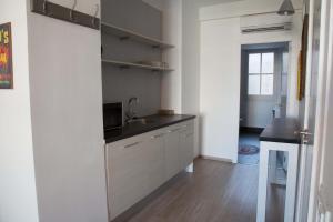 Casa Kessler Barcelona (28 of 115)