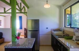 Fuego Lodge, Hotely  Pláž Santa Teresa - big - 13