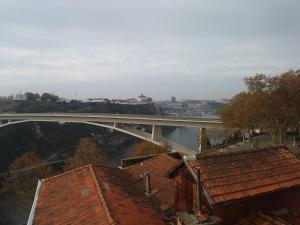 Porto Funtainhas