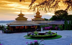Bagan Thiripyitsaya Sanctuary Resort (1 of 64)