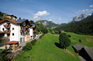 Residence Töglhof - AbcAlberghi.com