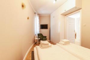 Baltic Apartment Aurum II Pobierowo
