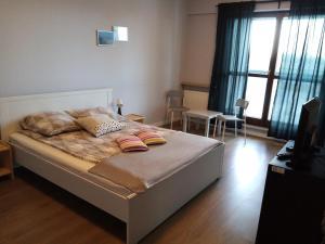 Apartments Sunrise