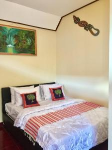 May Home Stay Sanur
