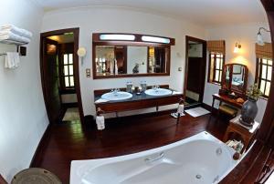 Bagan Thiripyitsaya Sanctuary Resort (35 of 64)