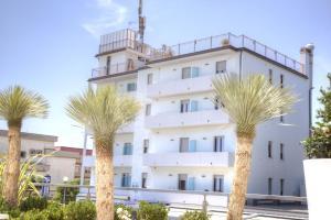 Hotel Il Caminetto - Porto San Giorgio