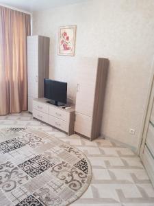 Апартаменты На Нахимова 40г