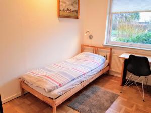 Nice room with free wifi, 2620 Albertslund Kommune