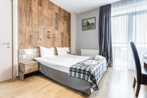 __{offers.Best_flights}__ Good Inn Hotel
