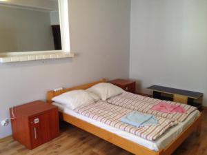 Apartament Jaskółcza