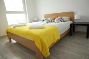 Apartament Stare miasto Sweet Dreams