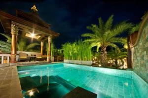 Ammatara Pura Pool Villa (16 of 65)