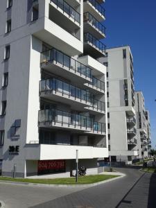 City Break Apartment