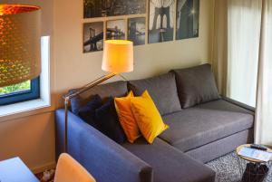 Porto Cozy House, 4465-331 Porto