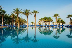 Azia Resort & Spa (7 of 35)