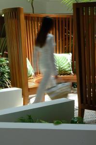 Azia Resort & Spa (19 of 35)