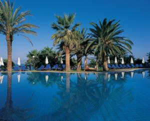 Azia Resort & Spa (5 of 35)