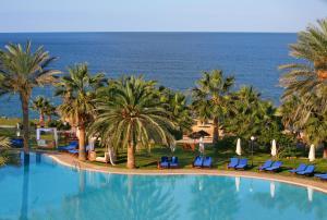 Azia Resort & Spa (4 of 35)