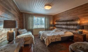 Nellim Wilderness Hotel (18 of 96)