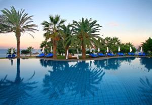 Azia Resort & Spa (6 of 35)