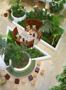 Azia Resort & Spa (16 of 35)