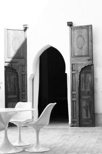 Riad UP (40 of 74)