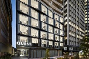 obrázek - Quest North Sydney