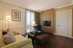 Hotel Villa Honegg (21 of 58)