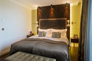Hotel Villa Honegg (31 of 58)