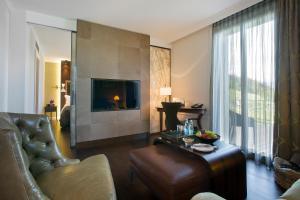 Hotel Villa Honegg (33 of 58)