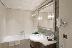 Hotel Villa Honegg (32 of 58)