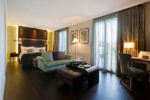 Hotel Villa Honegg (39 of 58)