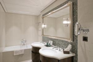 Hotel Villa Honegg (20 of 58)