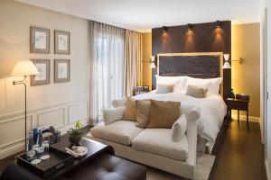 Hotel Villa Honegg (25 of 58)