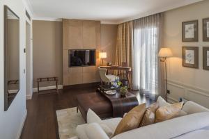 Hotel Villa Honegg (23 of 58)