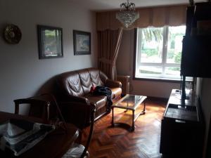 obrázek - Apartamento en La Coruña