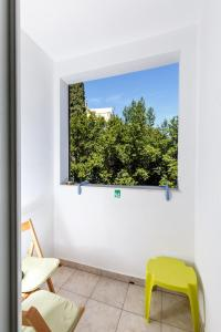 Apartment Green Forest 4+2, Apartmány  Split - big - 8