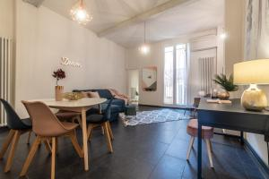 Casa Chandelier - AbcAlberghi.com