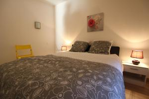 Colmar Historic Center - Cosy Appartement TURENNE 1 - BookingAlsace