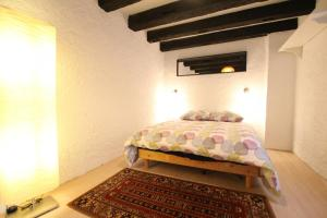 Colmar Old City Center - Cosy Appartement TANNEURS 2