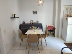 CKBSM Patras apartment 2 Achaia Greece